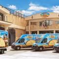 La Oropan dona attrezzature sanitarie al Policlinico