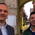 """Costituito il gruppo di  """"Azione """", il movimento politico di Calenda"""