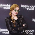 """Milly Carlucci ad Altamura per le audizioni di  """"Ballando on the road """""""