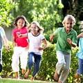 Al via il centro polifunzionale per l'infanzia e l'adolescenza