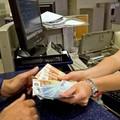 Puglia, manovra straordinaria per dare liquidità all'economia