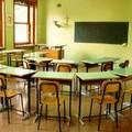PON e POIN, una bella boccata d'aria per alcune scuole