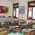 Istruzione, disparità tra nord e sud Italia