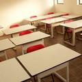 Bus pieni e orari delle scuole superiori, monitoraggio della Regione