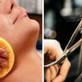 Parrucchieri ed estetiste rialzano le saracinesche per una mattina