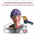 """Torna """"Il baule volante"""", all'Agorateca la seconda edizione del festival di libri per giovani lettori"""