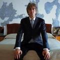 """Il regista Pippo Mezzapesa presenta  """"Il bene mio """""""