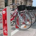 Mobilità sostenibile, fondi per piste ciclabili e mobilità lenta