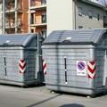 Raccolta rifiuti: riprende il servizio