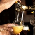 Puglia: la birra agricola è la nuova tendenza