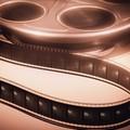Terminata con successo la rassegna cinematografica F.I.D.A.P.A.