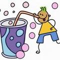 Al di là delle bolle…