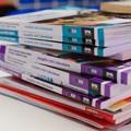 Borse di studio agli studenti delle scuole superiori