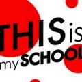 Edizione 2010 per THIS IS MY SCHOOL