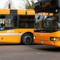 Trasporto pubblico locale: potenziati collegamenti