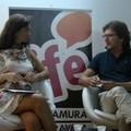 Un caffè con...Francesco Cappiello