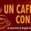 Un caffè con