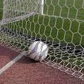 Dibenedetto vittima di insulti dopo il gol alla Team Altamura