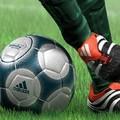 Calcio, il Real Altamura retrocede in promozione