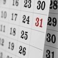 Nuova ordinanza della sindaca, tolte le limitazioni sugli orari