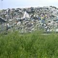 """Discarica  """"Le Lamie """", il Sindaco chiede la caratterizzazione dei rifiuti"""