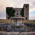 Quale futuro per il vecchio campo in via Gravina? Prime idee