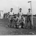 """""""Storie dal campo """": memorie del luogo di prigionia della seconda guerra mondiale"""