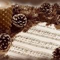 Musical Regalo di Natale