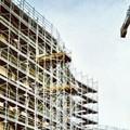 52 milioni di euro per i Comuni pugliesi ad alta densità abitativa