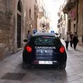Emergenza criminalità: nuove forze dell'ordine ad Altamura