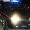 Giovane spacciatore di droga arrestato dai Carabinieri