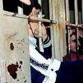 Suicidi in carcere, già undici i casi da inizio anno