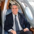 Stacca incontra l'on. Carlo Giovanardi