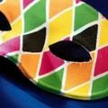 Incontro per organizzazione del Carnevale 2010