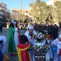 Inizia la fase organizzativa del Carnevale