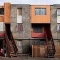 Housing sociale, una risposta al problema casa