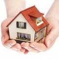 Bando per affitto della prima casa, pubblicata la graduatoria