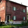 case cantoniere, il progetto passa da Altamura