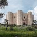 Castel del Monte, tra enigmi e risposte