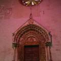 Prevenzione del tumore al seno, la Cattedrale è rosa