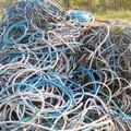 Rubano cavi elettrici all'Acquedotto pugliese