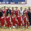Calcio a 5, primo successo per il Città di Altamura