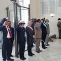 Giorno dell'Unità Nazionale, celebrazioni a Palazzo di città