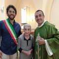 Un'altra nonnina diventa centenaria