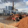 No agli impianti a biomasse