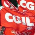 Consiglio comunale: solidarietà alla Cgil e antifascismo