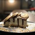 """Ricetta dolce """"Cheesecake super ciocco"""""""