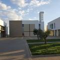 Nuovo parroco nel quartiere Parco San Giuliano