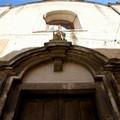 San Biagio, confraternita in festa