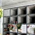 Furto al cimitero nuovo di Altamura